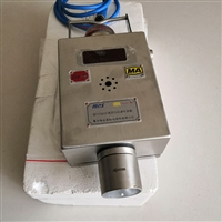 传感器 GFY15风速传感器 GFY15X双向风速传感器