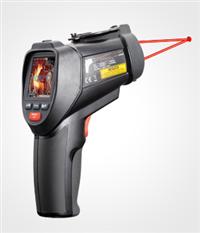 DT-8861型红外线测温仪 红外测温仪 手持式测温仪 人体测温仪