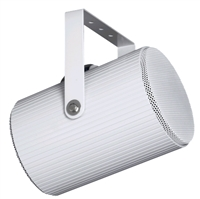 AUDAC  SP202  指向性扬声器报价