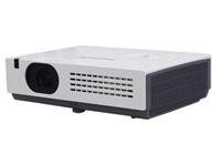 Panasonic PT-XW272C 投影机厂家直销