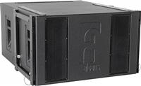供应Alcons LR16B 两分频线阵低音音响