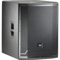 JBL PRX718XLF 18寸有源低音音响批发供应