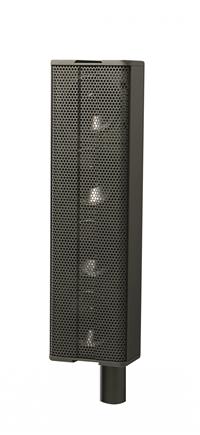 HK Audio E 435 可扩展线阵列音响厂家特卖