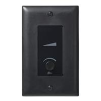 长期销售BSS audio AC-V 音量控制的模拟控制器