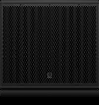 特宝声 Turbosound NuQ115B-AN 专业音响长期现货