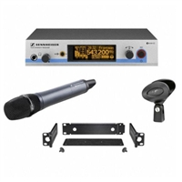 批发销售SENNHEISER EW500-935G3 无线手持话筒