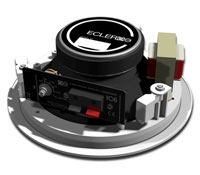 Ecler IC6 天花喇叭价格