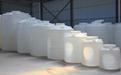 沈阳塑料罐厂家供应_沈阳塑料罐厂家直销-沈阳沂塑料罐生产厂家
