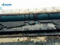 打桩污水挤压脱水机 直销厂家打桩污泥脱水机  污泥处理工程