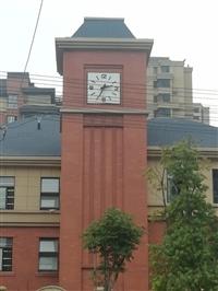 塔钟 户外时钟 钟楼钟表 室外大型钟 楼顶大钟表 塔楼大钟厂家