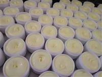 长春艾美专业生产瘦身膏 拔罐膏 瘦吧减肥膏