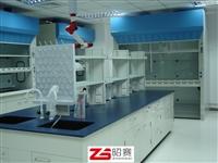 实验台实验桌实验室家具
