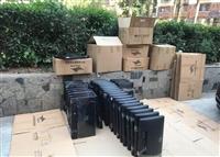 哪里有笔记本电脑回收 电脑回收 二手笔记本电脑回收出售
