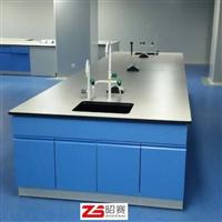 钢木实验台实验台实验桌昭赛ZHAOSAI