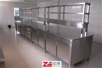 钢木实验台全钢实验台PP实验台厂家