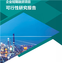 中国接触网作业车发展现状与前景规划建议报告2020-2025年