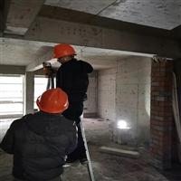嘉兴房屋开裂检测哪家收费低