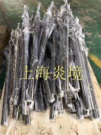 台湾尿素sncr脫銷噴槍廠家