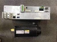 武汉伊莱斯驱动器ESDC-075DPI现货
