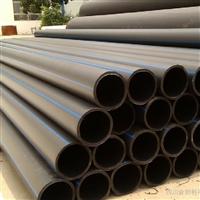 HDPE给水管排水管拖拉管pe尼龙穿线管供水圧力品质保证
