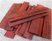 木材进口需要什么单证,多少关税和时间