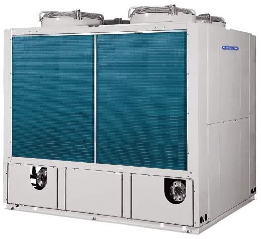 格力中央空调代理 酒店格力商用空调报价 大型格力中央空调系统设计
