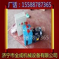 厂家供应百米电动穿线机 钢绞线穿线机价格