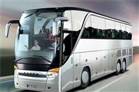 客运、遵义直达到珠海专线营运大巴汽车用时多久到、2021时刻表