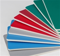 东莞PVC胶地板 防静电地板胶 厂家生产 PVC胶地板价格
