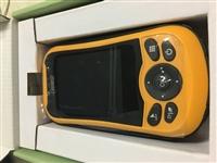 GPS定位仪T101测亩