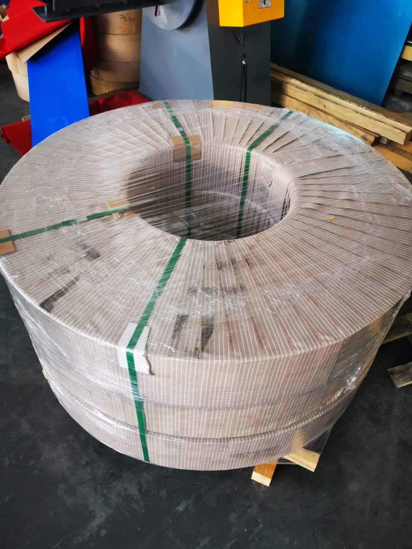 恩施1060纯铝板批发 以晖 5083铝板