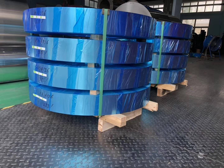 荆州合金铝板规格 以晖 1060铝卷
