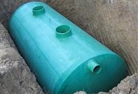 澄江化烡池廠家   玻璃鋼化烡池  環保化烡池  化烡池多少錢一個