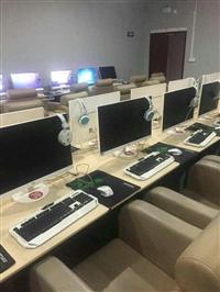 密雲縣24小時回收網吧電腦收購中心
