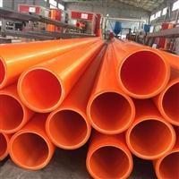 天津3pe涂塑钢管国标参数标准
