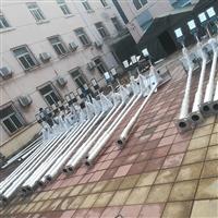 工礦燈 煙台水下燈加工 威海地埋燈製作 博興景觀燈生產廠家