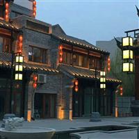 太陽能庭院燈 昌樂太陽能景觀燈批發 棲霞太陽能路燈多少錢