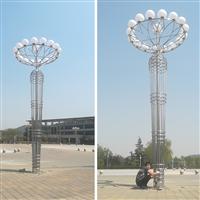 LED路燈頭 長清LED太陽能路燈價格 郯城LED路燈頭安裝