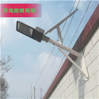 中華燈 乳山高桿燈生產廠家 夏津中華燈價格 巨野燈桿製作