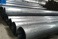 Q235B高频焊接钢管批发价格