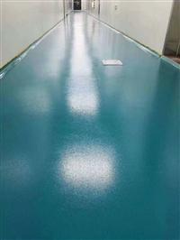 环氧地坪漆、金刚砂地坪、塑胶跑道、固化剂地坪、弹性地坪