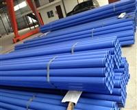 广东内涂塑钢管出厂价格