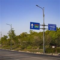 做智慧路燈的公司有哪些 智慧共桿 智慧燈桿 NBIoT路燈