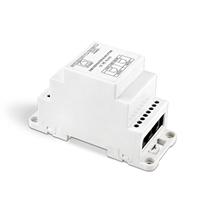 DMX512/RDM信号放大器(BC-812-RDM)