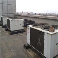 舊空調回收 廣元舊空調回收公司 批量收購