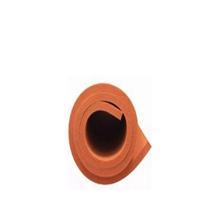 EVA泡棉熱壓質量可靠 密封EVA泡棉膠批量價優