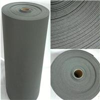 EVA泡棉內襯盒產品展示 EVA泡棉熱壓批發價