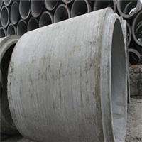 珠海排水管,中山排水管,江门排水管s