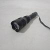 RJW7230远射防爆强光手电筒/防水超亮防爆手电