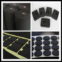 EVA泡棉專業製造 EVA泡棉冷壓成型尺寸定做